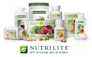 nutri-products
